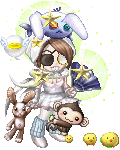~Love Sick Bunny~