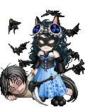 RavensRyne