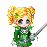GL_Alice Scott's avatar