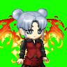 XxHate_Me_TodayxX's avatar