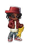 Lonny_Breaux_FR's avatar