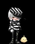 DMGINC's avatar