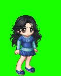 Blueburrygirl