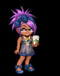Hime-No-Yamii's avatar