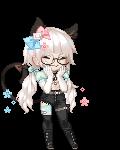Frostielichious's avatar