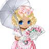 izzywinkle's avatar