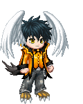 Rickey14's avatar