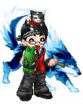 blackops445's avatar