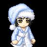 DarkVanitas's avatar