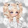 ~LittlexAngel~'s avatar