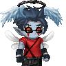 Absolute Shadows's avatar