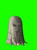I3 e a r i i's avatar