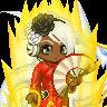 XxMidnightXVirgoxX's avatar