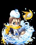 xAeneidx's avatar
