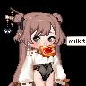 not a panda princess's avatar