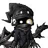 Malaryush's avatar