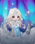 Ipomoea Nil's avatar