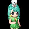Eterna_021's avatar