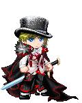 DarknessXO3's avatar