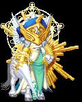 NAIL7's avatar
