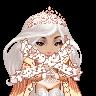 angeleyeslovee's avatar