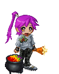 BAMF112's avatar