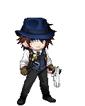 Digital Knight07's avatar