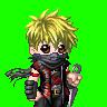 madden09's avatar