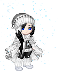 Andoore's avatar