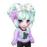 NarutoHinataLover88's avatar