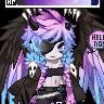 Rhiminee's avatar