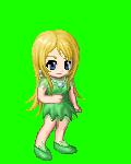 tinkerbell432's avatar