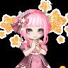 rubbetycute's avatar