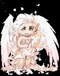 MonochromaticMelodramatic's avatar