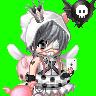 Rannii's avatar