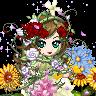 the7sins's avatar