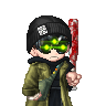 projectN's avatar
