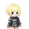 Chocolate Midget's avatar