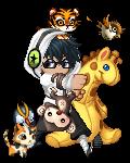 Runningman Daebak's avatar