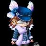 Yellow_Fuzzy's avatar