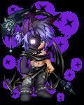 FrannyPak's avatar