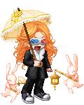 euphoriafish's avatar