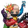 peenership's avatar