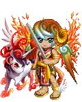 Artemis Alighieri