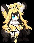 Jayda Ookami's avatar