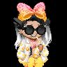 Daa fuq's avatar