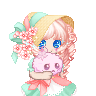 snowflake_mayu's avatar