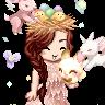Coniglietto's avatar