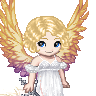 IsisMagic's avatar