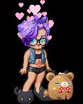 SWAG_PR1NCESS's avatar